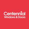 Centennial Windows and Doors
