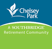 Chelsey Park Retirement Community