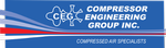 Compressor Engineering Group Inc.