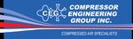 Compressor Engineering Group Inc.