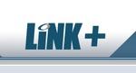 Link + Corporation
