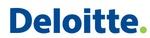 Deloitte & Touche