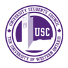 University Students' Council