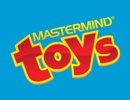 Mastermind Toys and Books