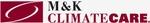 M & K Climatecare
