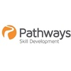 Pathways Skill Development & Placement Centre