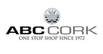 ABC Cork Co.