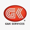 G & K Services Canada Inc.