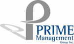 Prime Management Group Inc.