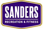 Sanders Pro Home & Billiards