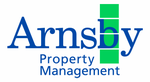 M. F. Arnsby Property Management Ltd.