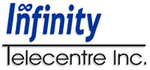 Infinity Telecenter Inc.