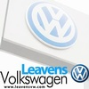 Leavens Volkswagen Inc.