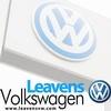 Leavens Volkswagen Inc.