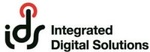 Integrated Digital Solutions