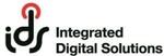 Integrated Digital Solutions