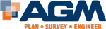 AGM-Surveyors-Engineers