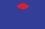 Aveiro Constructors Limited