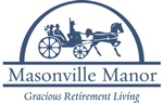 Masonville Manor-Sienna Senior Living