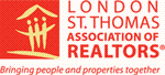 London St. Thomas Association of REALTORS®