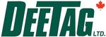 Deetag Ltd.