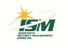 Innovative Security Management (1998) Inc