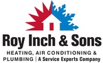 Roy Inch & Sons, Service Experts
