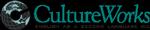 CultureWorks Inc