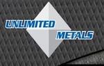 Unlimited Metals