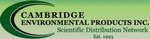 Cambridge Environmental Products Inc.