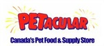 Petacular Food & Supply Ltd./Peloton Minerals Corporation