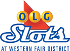 OLG Slots at Western Fair