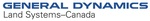 General Dynamics Land Systems - Canada
