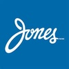 Jones Packaging Inc.