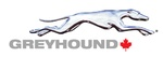 Greyhound Canada Transportation Corp.