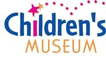 London Regional Children's Museum