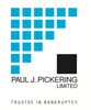 Paul J. Pickering Limited