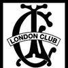 The London Club Ltd.