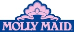 Molly Maid Selfor Services Ltd