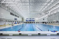 Gallery Image Swimming%20pool_141217-083541.jpg