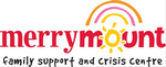 Merrymount Family Support & Crisis Centre