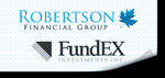 Robertson Financial Group (Smolders)