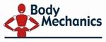 Body Mechanics Physiotherapy