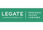 Legate & Associates LLP