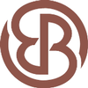 Brown, Beattie, O'Donovan LLP