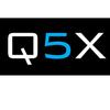 Quantum5X Systems Inc.