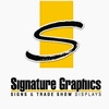 Signature Graphics Signs & Displays