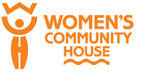 Women's Community House