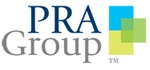 PRA Group Canada Inc.