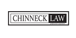 Chinneck Law Professional Corporation